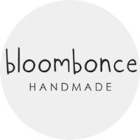 bloombonce